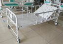 1 function bed