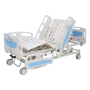 5 Function ICU Electric Hospital Bed