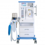 Anesthesia machine S6100D